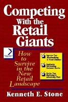 Competing with the Retail Giants PDF