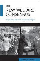 The New Welfare Consensus PDF