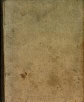 Philosophiae pars II i. e. physica cum appendice de chronologia - BSB Clm 27668