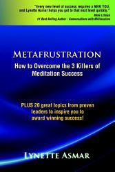 Metafrustration Book PDF