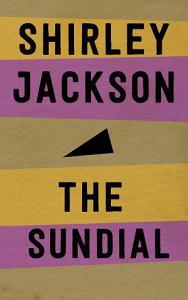The Sundial Book