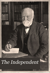 The Independent: Volume 77