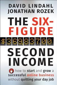 The Six Figure Second Income PDF