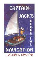 Captain Jack's Celestial Navigation