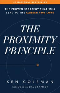 The Proximity Principle