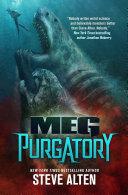 MEG  Purgatory