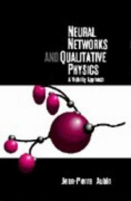 Neural Networks and Qualitative Physics PDF