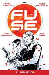The Fuse Vol. 3