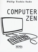 Computer zen PDF