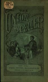 Union Speller
