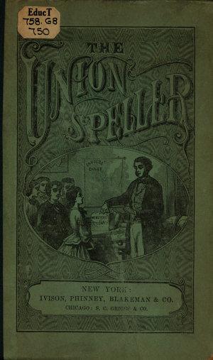 Sanders  Union Speller