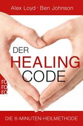 Der Healing Code PDF