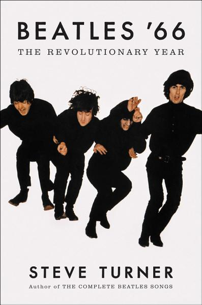 Download Beatles  66 Book
