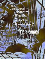 EC Horror Comics