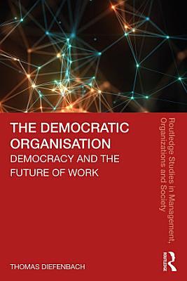 The Democratic Organisation