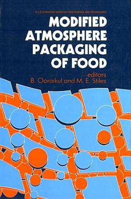 Modified Atmosphere Packaging of Food