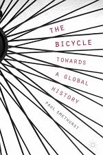 The Bicycle — Towards a Global History