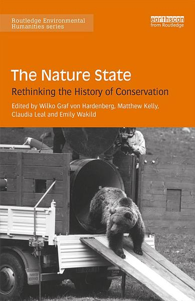 The Nature State