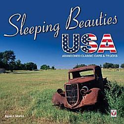 Sleeping Beauties Usa Book PDF