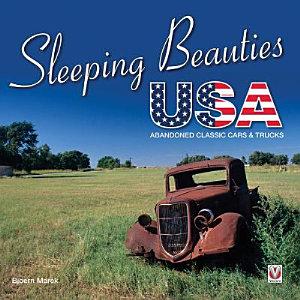 Sleeping Beauties USA