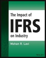 The Impact of IFRS on Industry PDF