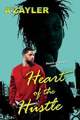 Heart of the Hustle PDF