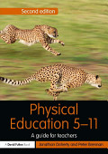 Physical Education 5 11