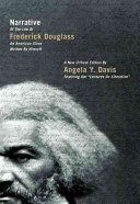 Narrative of the Life of Frederick Douglass  an American Slave  Written by Himself