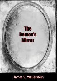 The Demon's Mirror