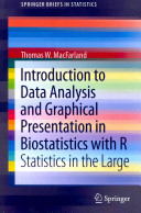 Introduction to Data Analysis and Graphical Presentation in Biostatistics with R PDF