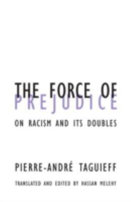 The Force of Prejudice