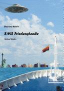 SMS Friedenstaube PDF
