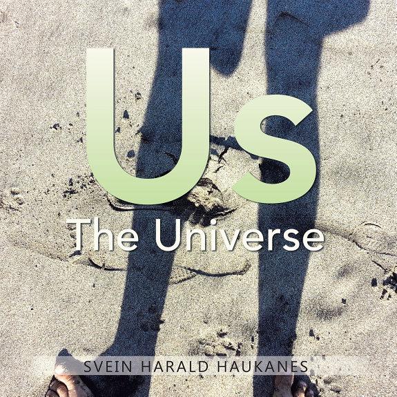 Us the Universe PDF