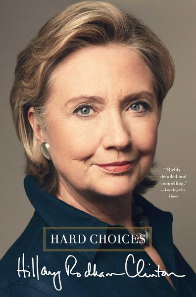 Download Hard Choices Book