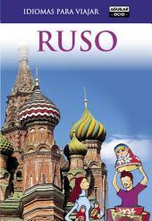 Ruso (Idiomas para viajar)