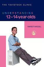 Understanding 12-14-Year-Olds