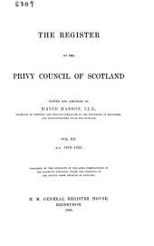 1619-1622