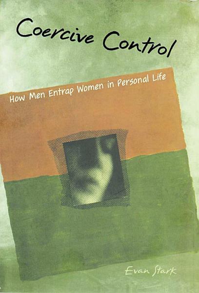 Download Coercive Control Book
