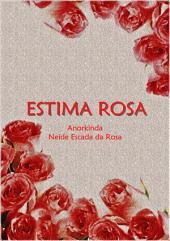 Estima Rosa