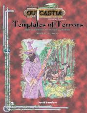 Templates of Terrors