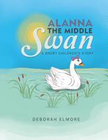 Alanna the Middle Swan PDF