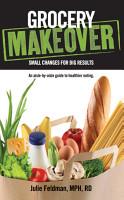Grocery Makeover PDF
