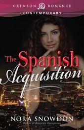 The Spanish Acquisition