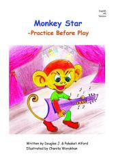 Monkey Star: Practice Before Play