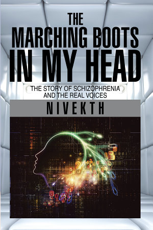 The Marching Boots in My Head PDF