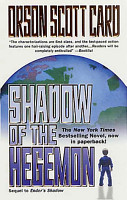 Shadow of the Hegemon PDF