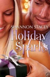 Holiday Sparks