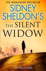 Sidney Sheldon S The Silent Widow Book PDF