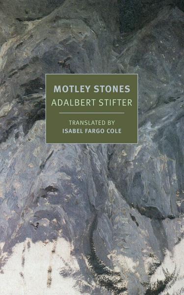 Download Motley Stones Book