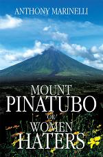 MOUNT PINATUBO or WOMEN HATERS